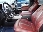 2018 Ford F-150 SuperCrew Cab 4x4, Pickup #JFB37073 - photo 13