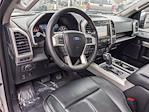 2018 Ford F-150 SuperCrew Cab 4x4, Pickup #JFB47691 - photo 10