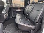 2018 Ford F-150 SuperCrew Cab 4x4, Pickup #JFB47691 - photo 19