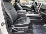 2018 Ford F-150 SuperCrew Cab 4x4, Pickup #JFB47691 - photo 21