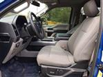 2018 Ford F-150 SuperCrew Cab 4x4, Pickup #JFB56136 - photo 16