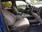 2018 Ford F-150 SuperCrew Cab 4x4, Pickup #JFB56136 - photo 20