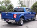 2018 Ford F-150 SuperCrew Cab 4x4, Pickup #JFB56136 - photo 6