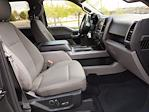 2018 Ford F-150 SuperCrew Cab 4x4, Pickup #JFC23356 - photo 20