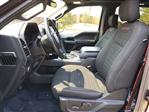 2018 Ford F-150 SuperCrew Cab 4x4, Pickup #JFD11770 - photo 16