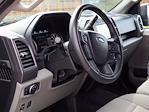 2018 Ford F-150 SuperCrew Cab 4x4, Pickup #JFD27012 - photo 10