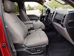 2018 Ford F-150 SuperCrew Cab 4x4, Pickup #JFD27012 - photo 20