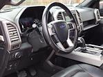 2018 Ford F-150 SuperCrew Cab 4x4, Pickup #JFD84402 - photo 10