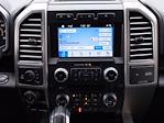 2018 Ford F-150 SuperCrew Cab 4x4, Pickup #JFD84402 - photo 15