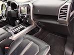 2018 Ford F-150 SuperCrew Cab 4x4, Pickup #JFD84402 - photo 21