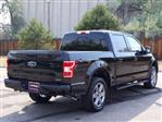 2018 Ford F-150 SuperCrew Cab 4x4, Pickup #JFE03424 - photo 6