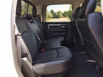 2018 Ram 3500 Crew Cab 4x4,  Pickup #JG422550 - photo 18