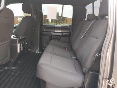 2018 Ford F-150 SuperCrew Cab 4x4, Pickup #JKC82377 - photo 17