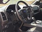 2018 Ford F-150 SuperCrew Cab 4x4, Pickup #JKC82377 - photo 9