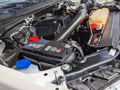 2018 Ford F-150 SuperCrew Cab 4x4, Pickup #JKD00080 - photo 22