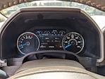 2018 Ford F-150 SuperCrew Cab 4x4, Pickup #JKD00080 - photo 11