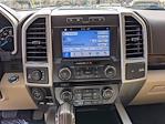 2018 Ford F-150 SuperCrew Cab 4x4, Pickup #JKD00080 - photo 15