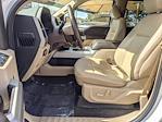 2018 Ford F-150 SuperCrew Cab 4x4, Pickup #JKD00080 - photo 16