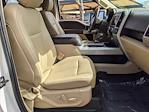2018 Ford F-150 SuperCrew Cab 4x4, Pickup #JKD00080 - photo 20