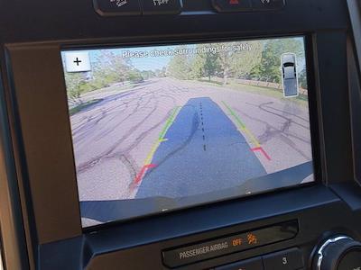 2018 Ford F-150 SuperCrew Cab 4x4, Pickup #JKD44451 - photo 13
