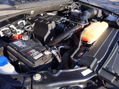 2018 Ford F-150 SuperCrew Cab 4x4, Pickup #JKD44451 - photo 21