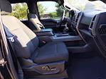2018 Ford F-150 SuperCrew Cab 4x4, Pickup #JKD44451 - photo 19