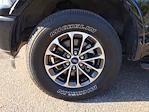 2018 Ford F-150 SuperCrew Cab 4x4, Pickup #JKD44451 - photo 22
