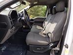 2018 Ford F-150 SuperCrew Cab 4x4, Pickup #JKD59266 - photo 15
