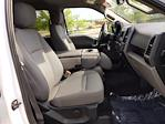 2018 Ford F-150 SuperCrew Cab 4x4, Pickup #JKD59266 - photo 19