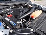 2018 Ford F-150 SuperCrew Cab 4x4, Pickup #JKD59266 - photo 21