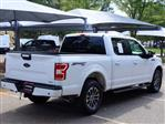 2018 Ford F-150 SuperCrew Cab 4x4, Pickup #JKD79489 - photo 6