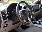 2018 Ford F-150 SuperCrew Cab 4x4, Pickup #JKE58950 - photo 10