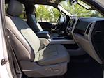 2018 Ford F-150 SuperCrew Cab 4x4, Pickup #JKE58950 - photo 20