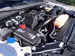 2018 Ford F-150 SuperCrew Cab 4x4, Pickup #JKE58950 - photo 22