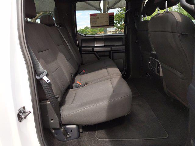 2018 Ford F-150 SuperCrew Cab 4x4, Pickup #JKF21974 - photo 18