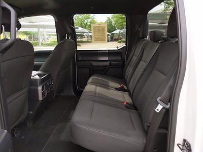 2018 Ford F-150 SuperCrew Cab 4x4, Pickup #JKF21974 - photo 17