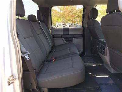 2018 Ford F-150 SuperCrew Cab 4x4, Pickup #JKF27882 - photo 18