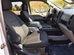 2018 Ford F-150 SuperCrew Cab 4x4, Pickup #JKF27882 - photo 19