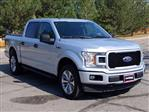 2018 Ford F-150 SuperCrew Cab 4x4, Pickup #JKF27882 - photo 4