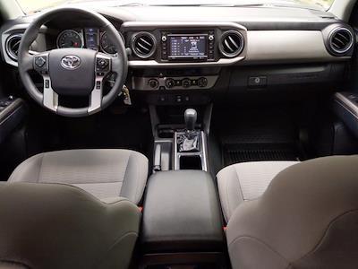 2018 Toyota Tacoma Double Cab 4x4, Pickup #JM143383 - photo 16