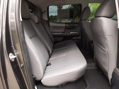 2018 Toyota Tacoma Double Cab 4x4, Pickup #JM143383 - photo 18