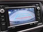 2018 Toyota Tacoma Double Cab 4x4, Pickup #JM143383 - photo 14