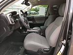 2018 Toyota Tacoma Double Cab 4x4, Pickup #JM143383 - photo 15