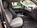 2018 Toyota Tacoma Double Cab 4x4, Pickup #JM143383 - photo 19