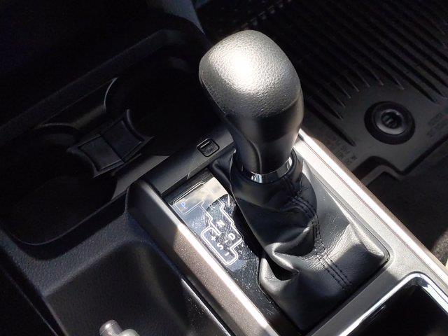 2018 Toyota Tacoma Double Cab 4x4, Pickup #JM147790 - photo 12