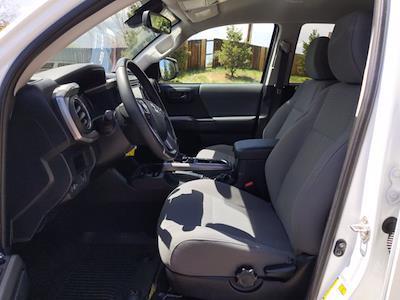 2018 Toyota Tacoma Double Cab 4x4, Pickup #JM147790 - photo 15