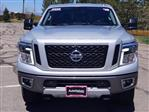 2018 Titan XD Crew Cab, Pickup #JN532605 - photo 3