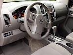 2018 Nissan Frontier Crew Cab 4x4, Pickup #JN722074 - photo 10