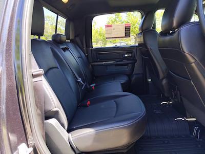 2018 Ram 1500 Crew Cab 4x4, Pickup #JS102931 - photo 19