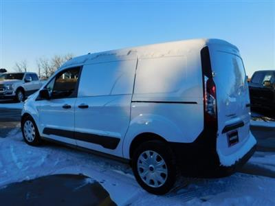 2019 Ford Transit Connect 4x2, Empty Cargo Van #K1390092 - photo 2
